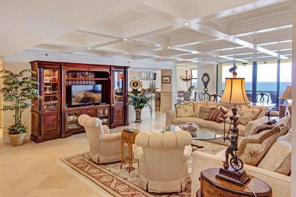 Hillsboro Ocean Club Condominiums
