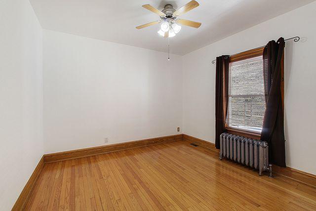 5330 W Dakin Street
