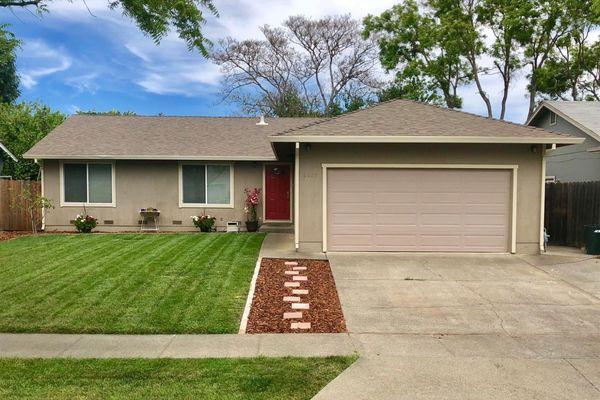 Cedar Knolls Homes Reviews