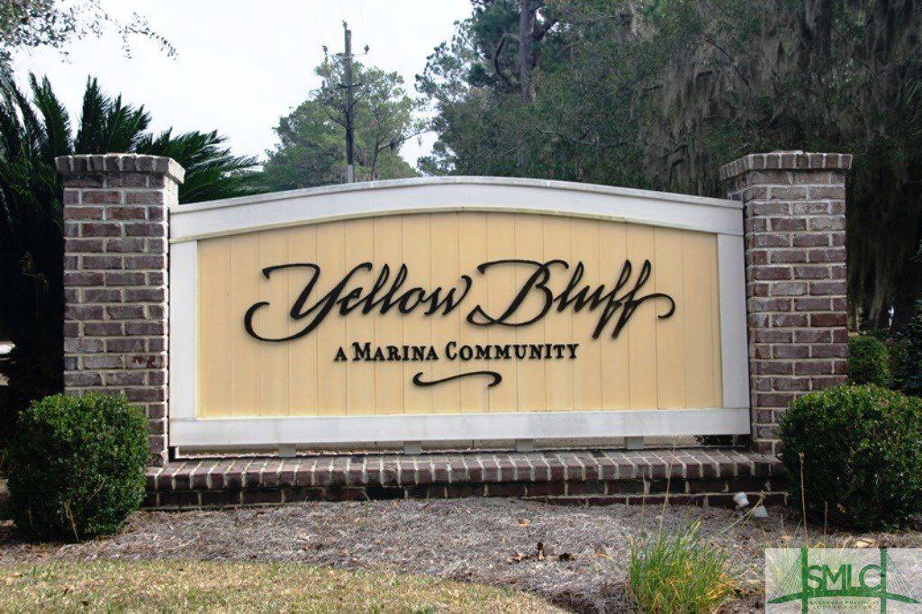 149 Yellow Bluff Drive