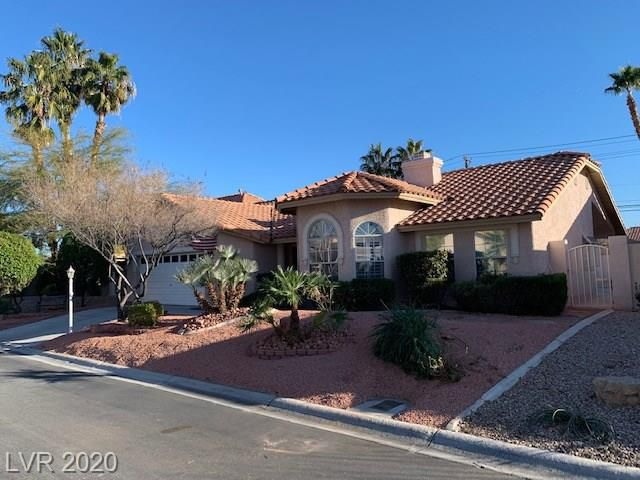 3685 Willow Bend Court
