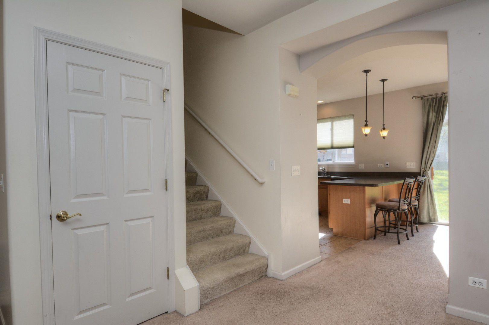 1505 W Remington Lane