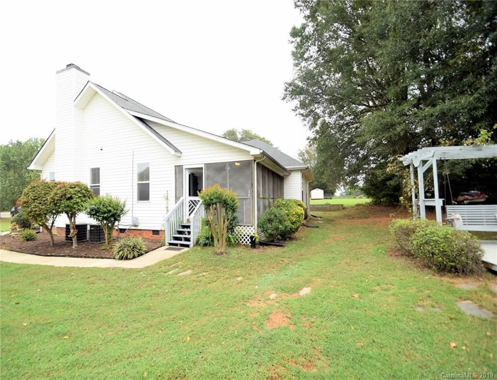 501 W Unionville Indian Trail Road
