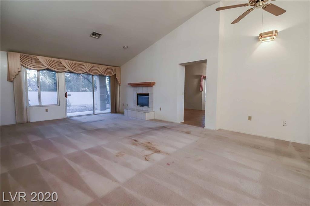 2656 Echo Mesa Drive