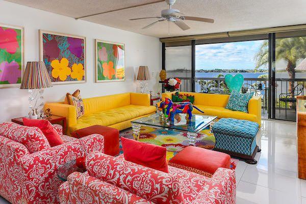 La Renaissance Palm Beach Florida Neighborhoods Com