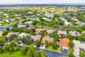 9934 Nw 65th Manor