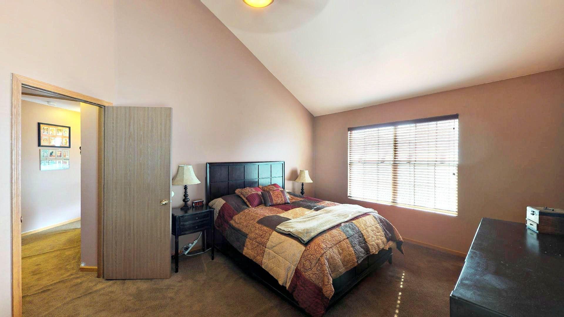 16464 Teton Drive 1646
