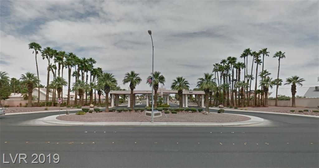 6267 Elvido Avenue