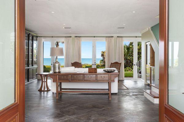1580 Shorelands E Drive Vero Beach Florida