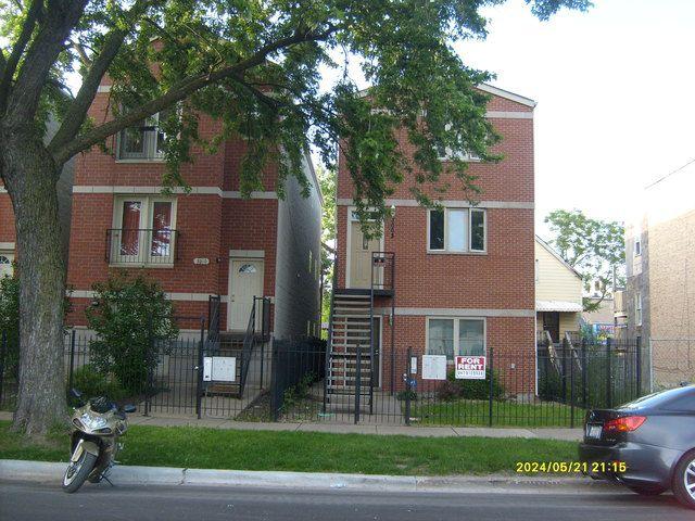 3008 W Flournoy Street 3