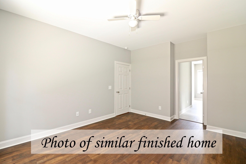 545 Lighthorse Circle