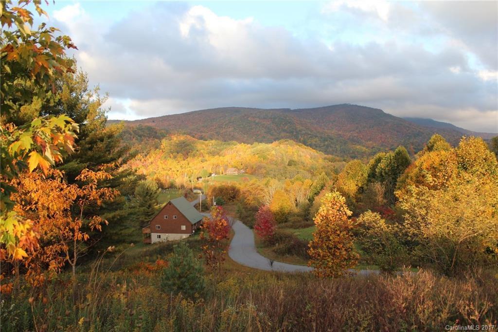 246 Fall Creek Meadows Lane