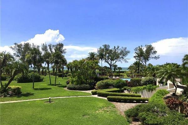 Gulfside Place