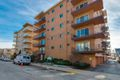 7432 Washington Street 401