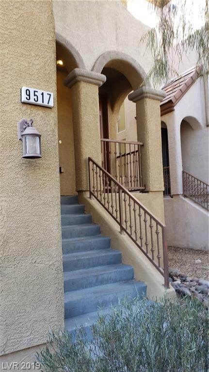 9517 Summer Furnace Street