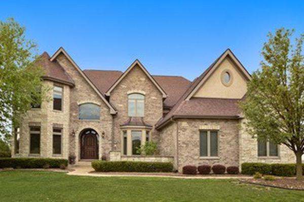 Bunratty Estates