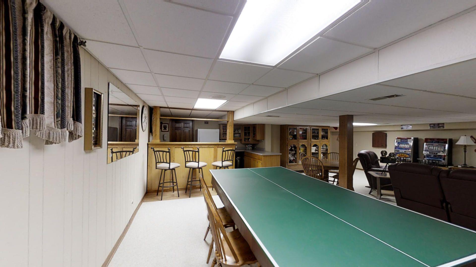 680 Fern Court