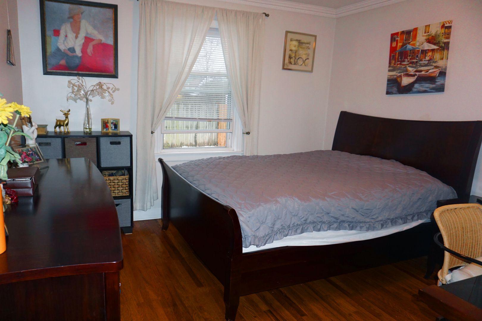222 Harlem Avenue