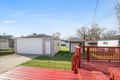 16912 Forest View Drive
