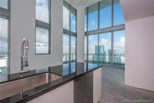 Mint Condominiums