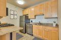 600 N Dearborn Street 902