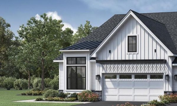 Regency at Creekside Meadows