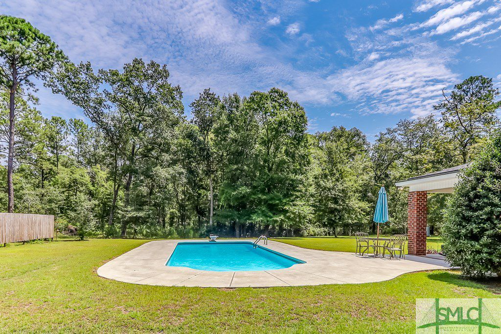 373 Pleasant Acres Road