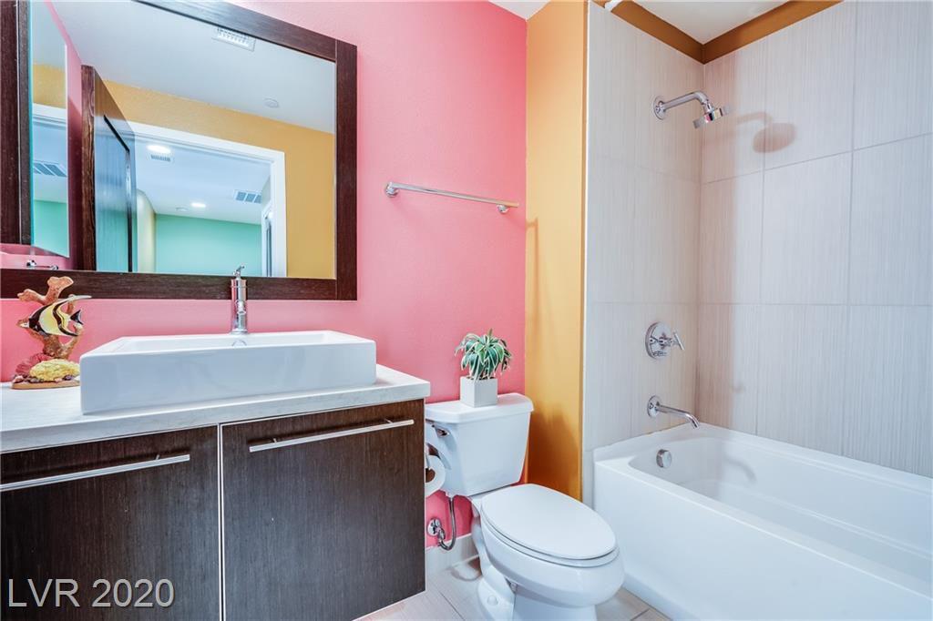 8925 Flamingo Road 229