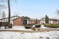 8216 Holly Court 17C