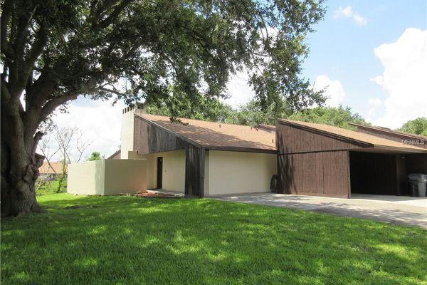 South Florida Villas