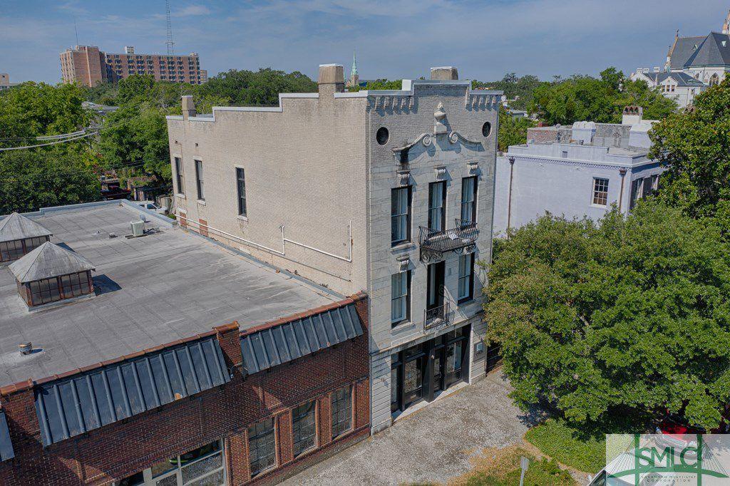 409 E Liberty Street