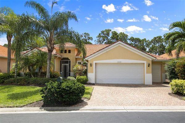 Estates At Cobia Cay Land Condominiums