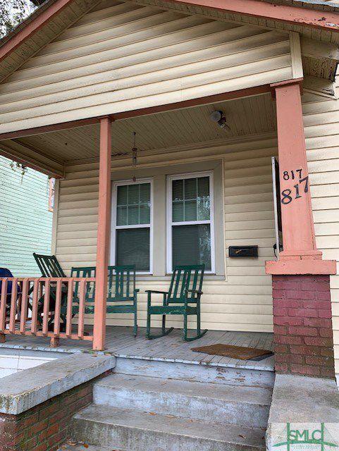 817 E 37th Street