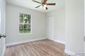 4618 Caywood Dr