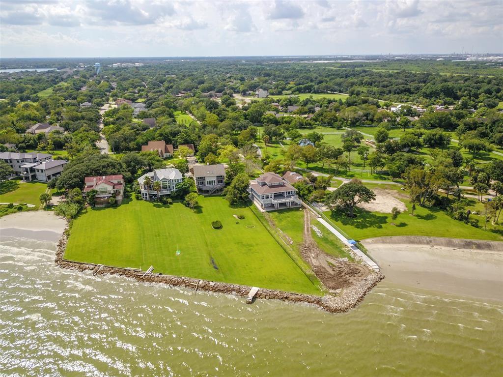 601 Quintana Roo Place