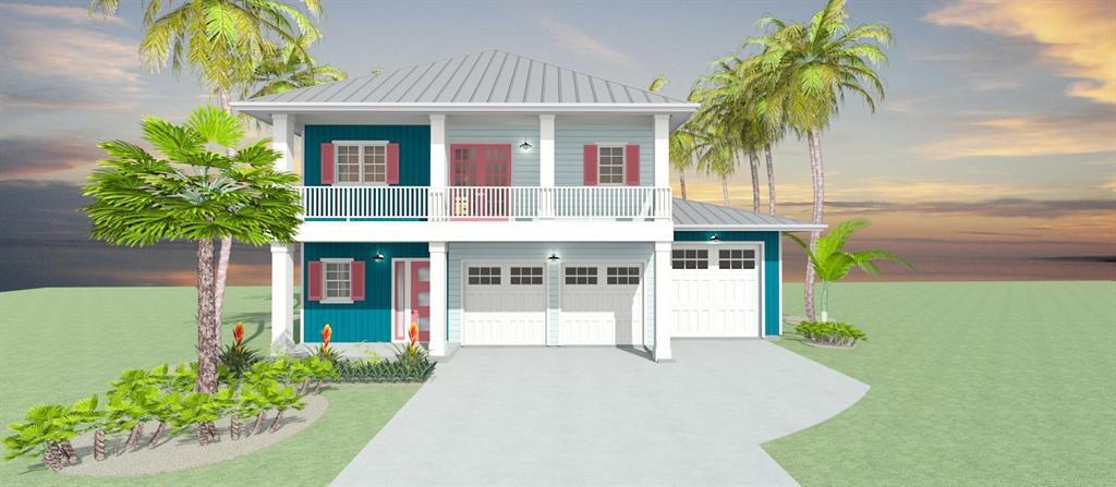 5214 Allen Cay Drive