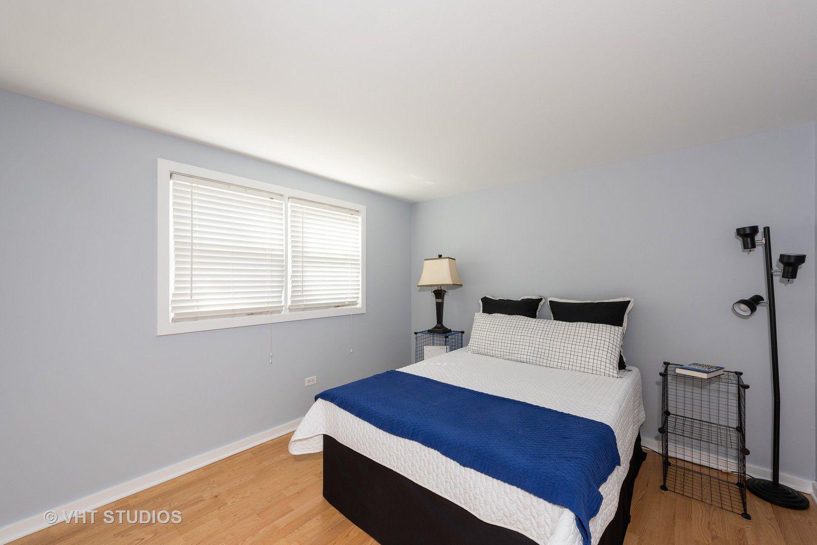 6769 N Olmsted Avenue 1S