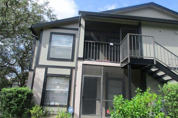 North Oaks Condominiums