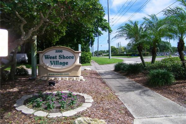West Shore Village Six Condominiums