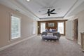 7245 Greywall Court