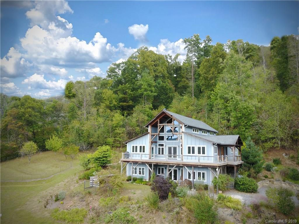 154 Wilds Branch Road