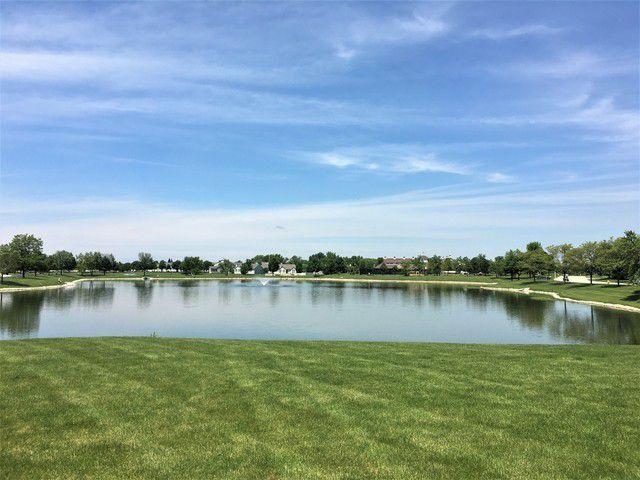 16345 Carver Lake Court