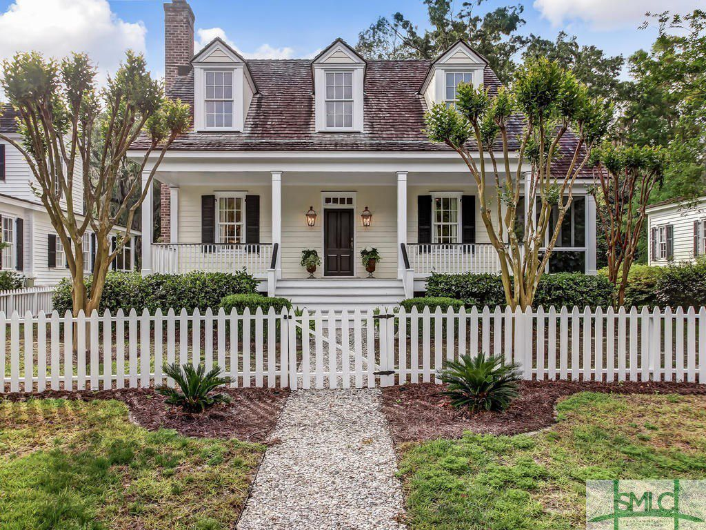 46 Cherry Laurel Way CH26