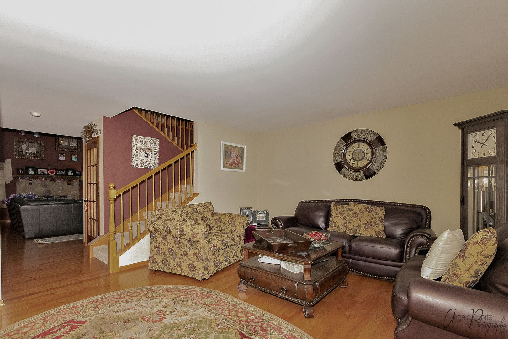 1870 Sterling Heights Court