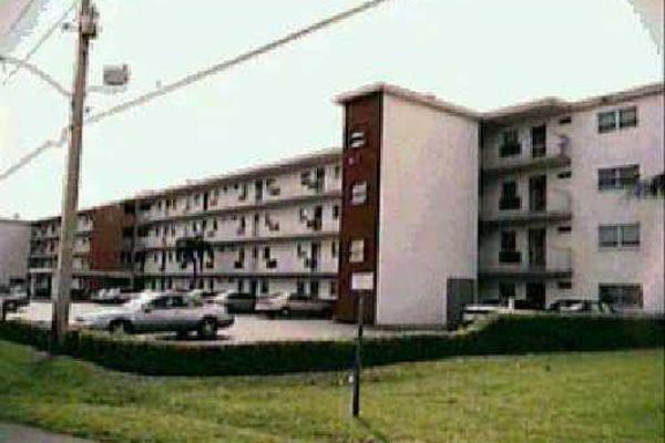 Village Royale Greenhill Condominiums