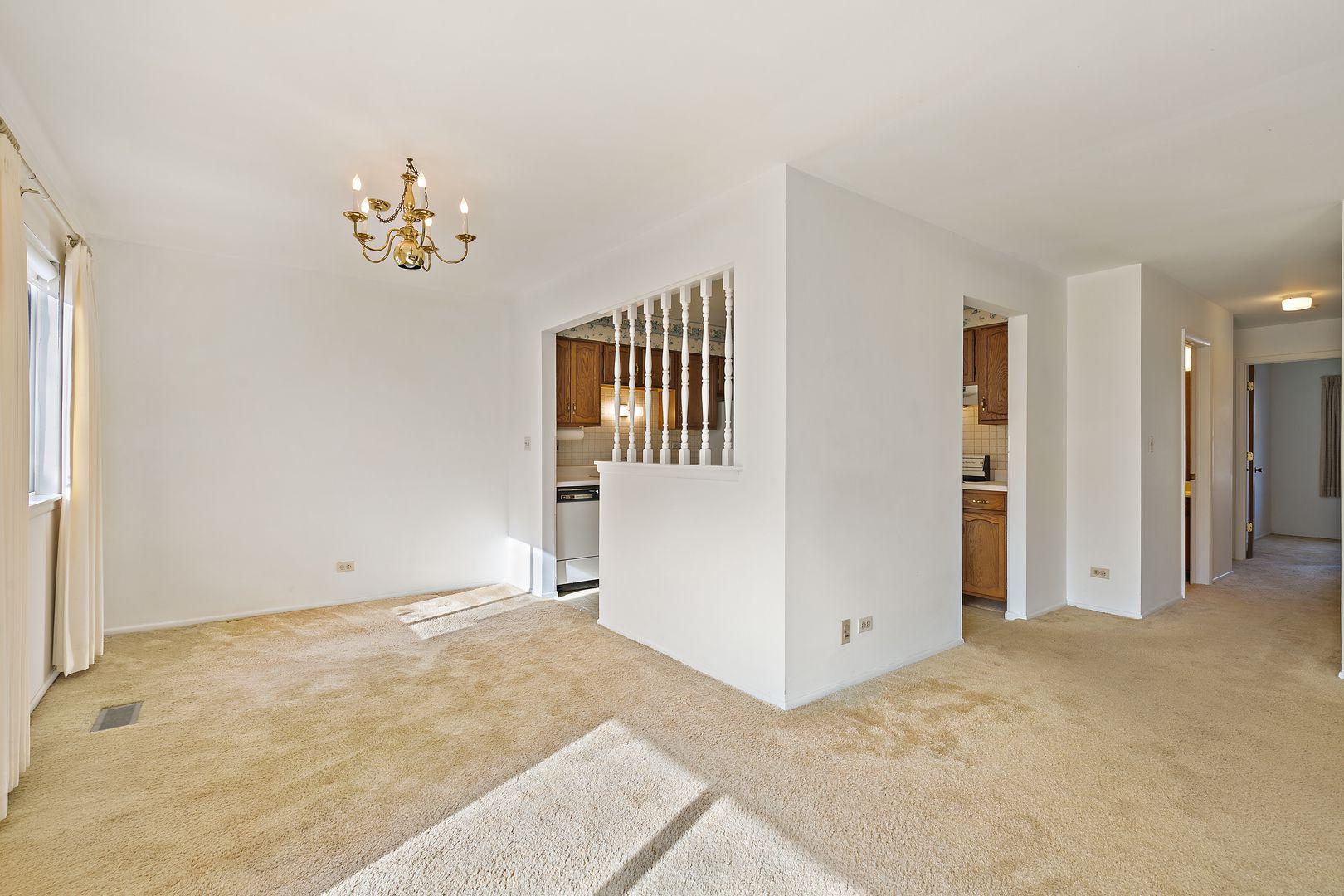 609 Berkley Court X1