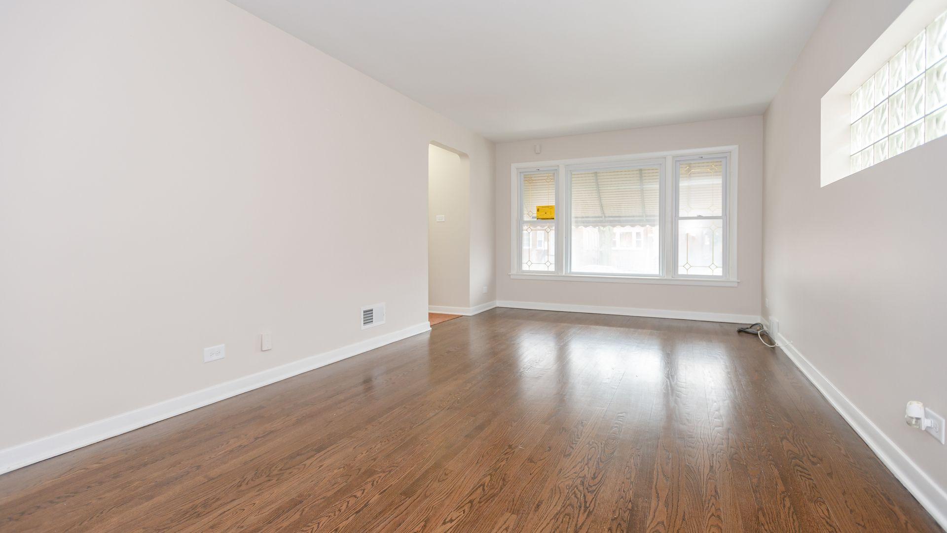 3404 W 72nd Street