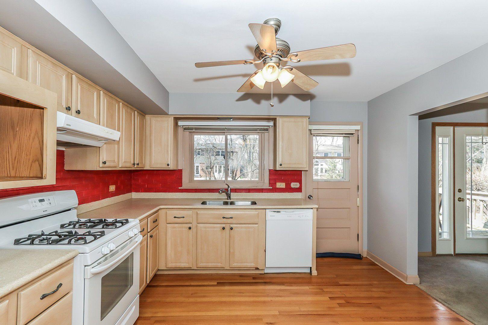818 S Ridge Avenue