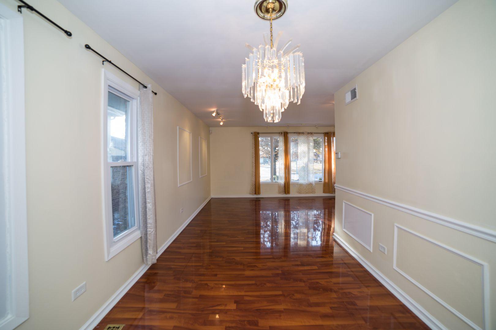 17801 Cypress Avenue