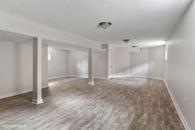 1616 N 75th Avenue